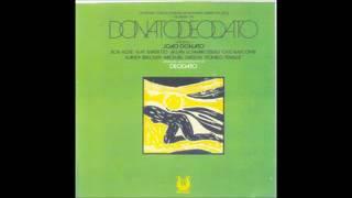 Donato E Deodato 1973 Full Album