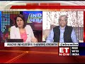 Rahul Hugs Modi   Modi Wins The Trust Vote   India Development Debate