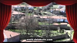 Download Lagu Dalakçı Köyü Destanı Gratis STAFABAND