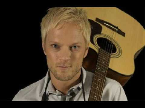 Thomas Jarvheden - Stureplansvals