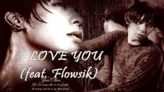 Watch Jyj I Love You video