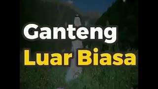 Download Lagu Renungan Ganteng Nabi Yusuf AS Gratis STAFABAND