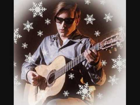 Jose Feliciano - Nature Boy