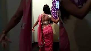 Hd desi dance hindi song bhabhai..ji ka thumka