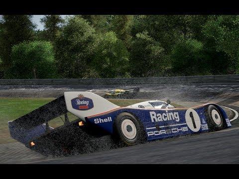 Project CARS 2: чем она лучше первой части? Новый геймплей и впечатления