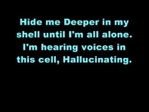 Silverstein - Medication