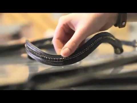 Lou Saddlery & Fine Leather
