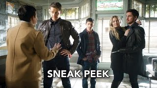 "Once Upon a Time 6x18 Sneak Peek ""Where Bluebirds Fly"" (HD) Season 6 Episode 18 Sneak Peek"