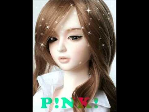 Teri Meri Prem Kahani Pinki Shona Lpc video