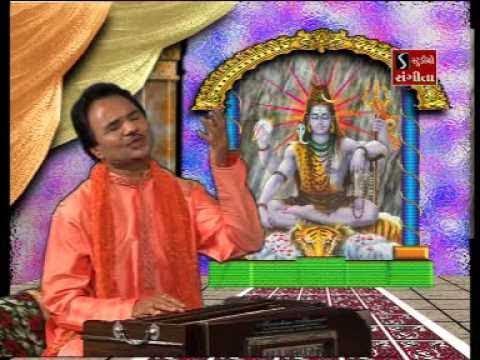Om Mangalam Omkar Mangalam | Lord Shiva Bhajan | Hemant Chuhan...