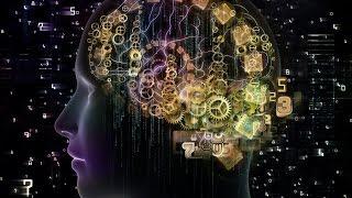 Строение и принципы работы тонкого тела ума человека
