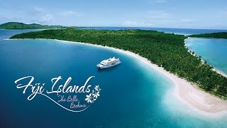 Most Beautiful Island ( National Geographic Documentary)