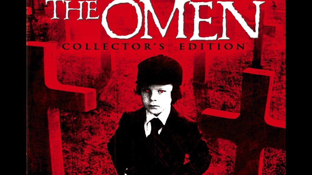 Watch Full movie Chronicle 2012 Online Free  Drama  Film