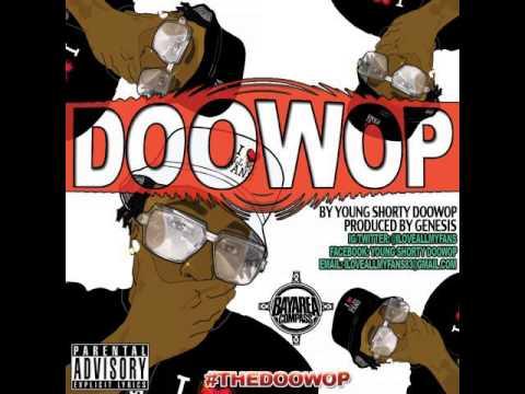 YSD (Young Shorty DooWop) - DooWop [BayAreaCompass] (EXPLICIT)