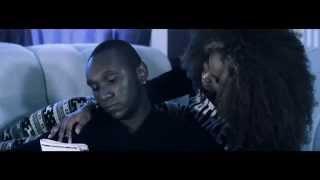 Jordan M  - Ne M\'Oublie Pas CLIP OFFICIEL (ZOUK 2014)