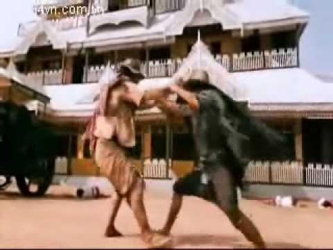 Phim.ThuThuat360.Net-TruyTimTuongPhat3_to_AVI_clip9.avi