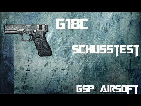http://www.facebook.com/GsPAirsoft.