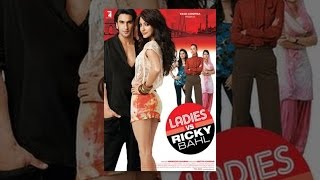 Ladies vs Ricky Bahl - Ladies vs Ricky Bahl