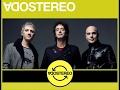 Lo mejor del rock en español (por países)