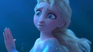 Things Only Adults Noticed In Frozen 2