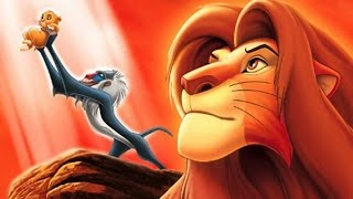 Hardstyle 2014 ►The Lion King • Euphoric Music & Video
