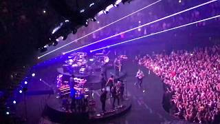 Download Lagu Justin Timberlake - Filthy Live at The Forum in Inglewood, CA Gratis STAFABAND