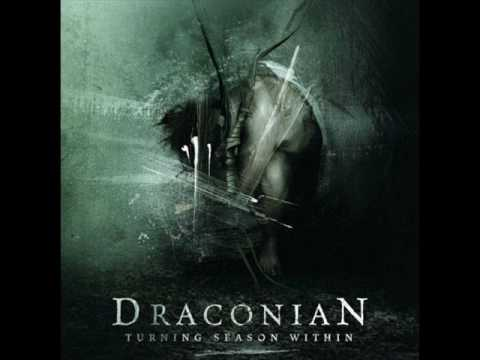 Draconian - September Ashes