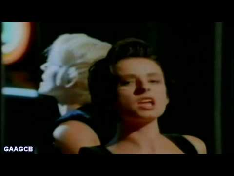 Bananarama - Love , Truth & Honesty - Dancehall Mix