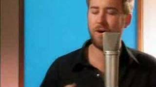 Jim Brickman Never Alone