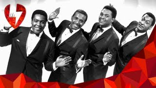Watch Four Tops Keeper Of The Castle video
