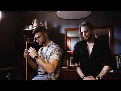 pøla - PABLO (Official Music Video)