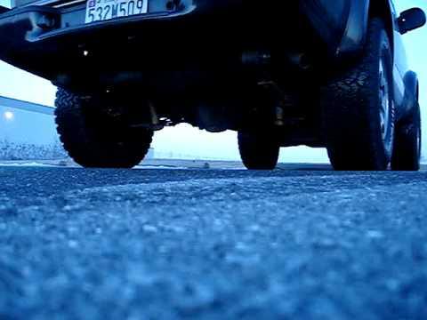 2000 Chevy Blazer Timing Marks Joachimmontene1s Blog