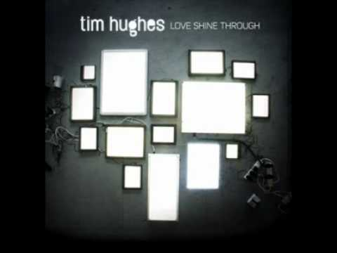 Tim Hughes - All Glory