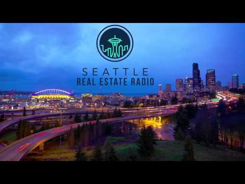 Seattle Real Estate Radio - Washington Energy Services: Tyler Heagle interview