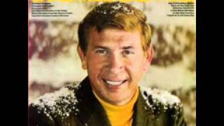 Watch Buck Owens Good Old Fashioned Country Christmas video