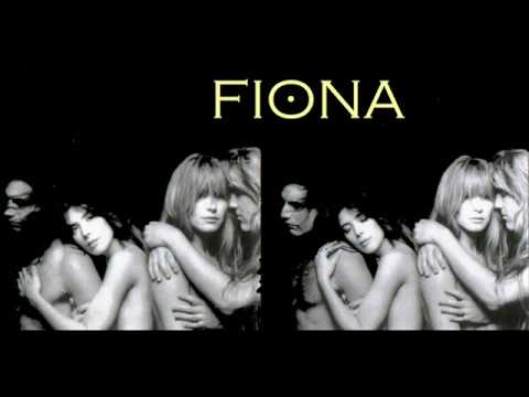 FIONA - LIFE ON THE MOON