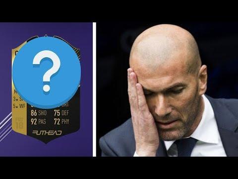 ЗВЕЗДА, НАД КОТОРОЙ ИЗДЕВАЕТСЯ FIFA 18