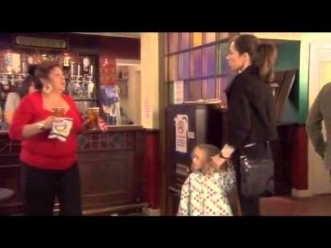 Shameless jamie and karen s6 e11 part 1 youtube Shameless karen and joe sofa