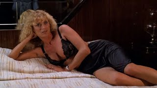 Hollywood Full Adult Movie || They Are Playing with Fire || in Hindi + English