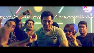 salman khan's best dance