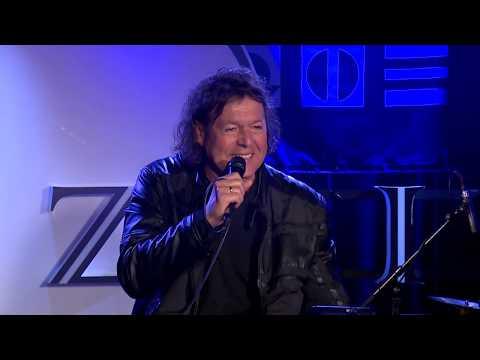 Hevesi Tamás - Zötyög az élet (Akusztik - M2 Petőfi TV)