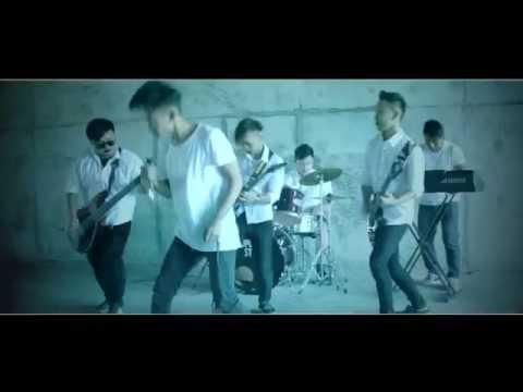 TVA - Sada Pengerindu (Official Video) ft. Keith Walter