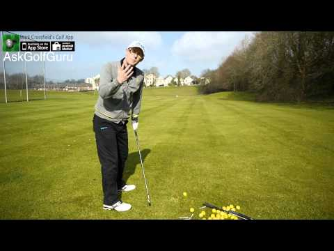 Ping i20 Irons