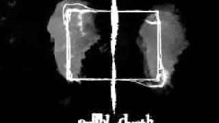 Vídeo 6 de Ephel Duath