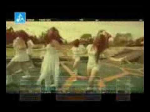Darso Feat Rina Ros - Ihh Kangen video