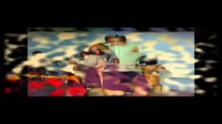 Watch Lobo Rock n Roll Days video