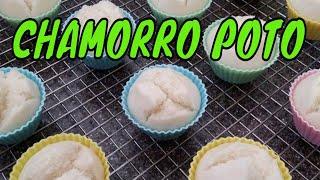Cooking   Poto or Guam rice cake Guam recipes poto Guam poto recipes   Poto or Guam rice cake Guam recipes poto Guam poto recipes