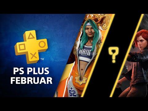 PS Plus im Februar 2021: Exklusives Release, Triple-A und Geheimtipp