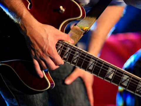 Gitarowe Solo Roku 2011 Mp3