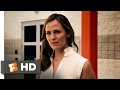 Draft Day (2014)   Why Did You Hate Your Father? Scene (5/10) | Movieclips